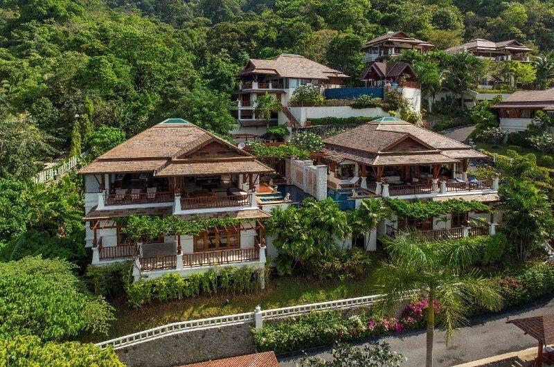 phuket-villalacigalec11-01