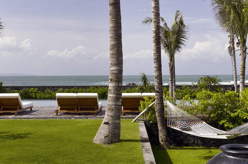 Arnalaya Beach House Gardens | Canggu, Bali