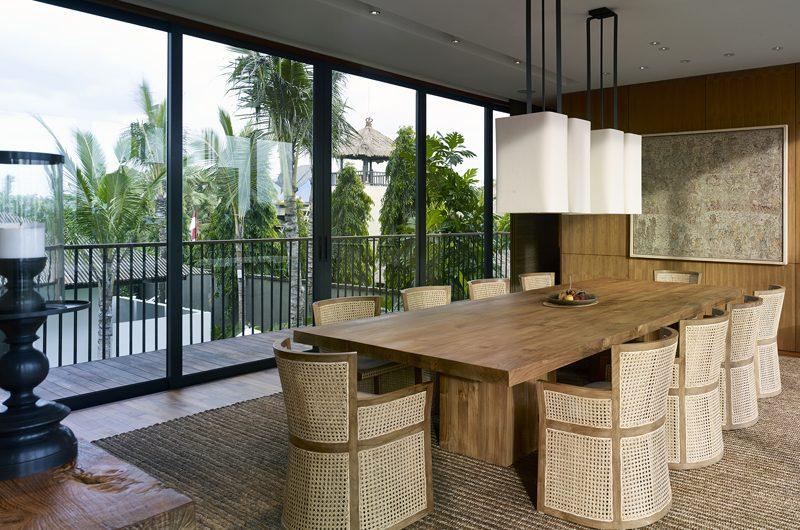 Arnalaya Beach House Dining Area | Canggu, Bali