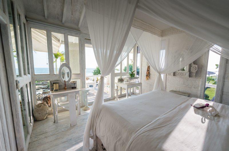 Morabito Art Villa Bedroom Two | Canggu, Bali
