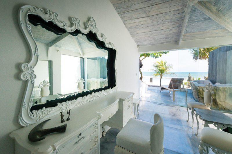 Morabito Art Villa Dressing Table | Canggu, Bali