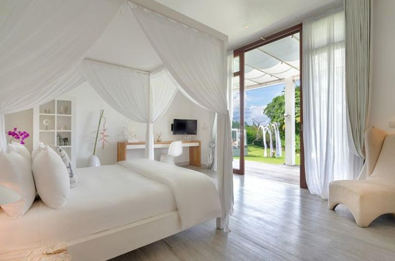 Pure Villa Bali Bedroom Two | Canggu, Bali
