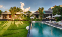 Pure Villa Bali Swimming Pool Area | Canggu, Bali