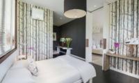 Pure Villa Bali Massage Beds | Canggu, Bali