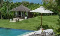 Pure Villa Bali Pool Side | Canggu, Bali