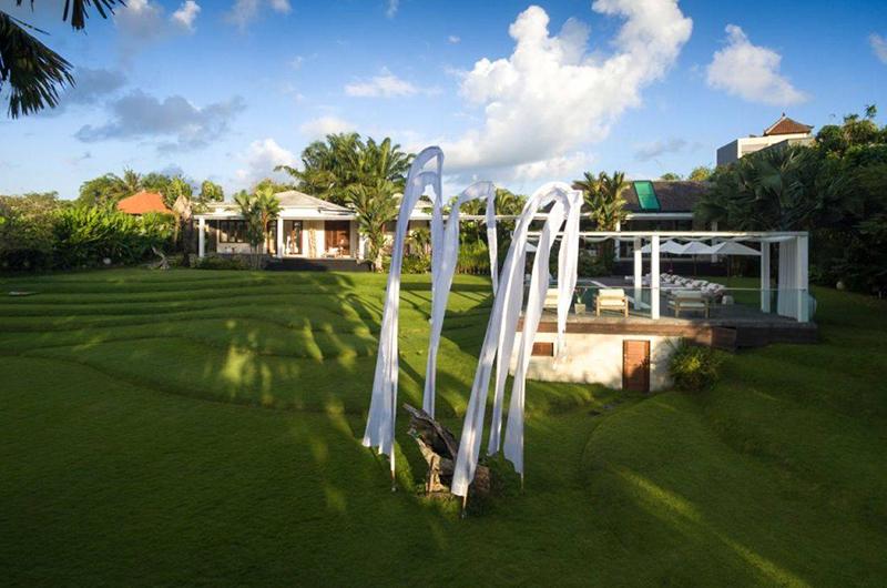 Pure Villa Bali Garden | Canggu, Bali