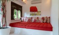 The Cotton House Lounge | Seminyak, Bali