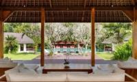 Villa Beji Sun Beds | Canggu, Bali