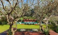 Villa Beji Gardens and Pool   Canggu, Bali