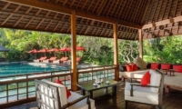 Villa Beji Pool Bale   Canggu, Bali