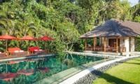 Villa Beji Pool Side   Canggu, Bali