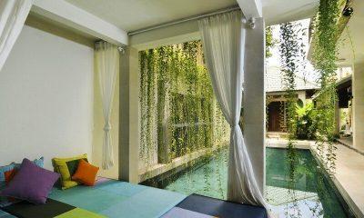 Villa Beji Seminyak Pool Bale|Seminyak, Bali
