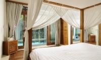 Villa Beji Seminyak Bedroom|Seminyak, Bali