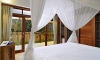Villa Beji Seminyak Bebroom|Seminyak, Bali