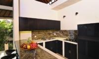 Villa Beji Seminyak Kitchen|Seminyak, Bali