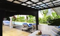 Villa Jolanda Pool Bale|Seminyak, Bali