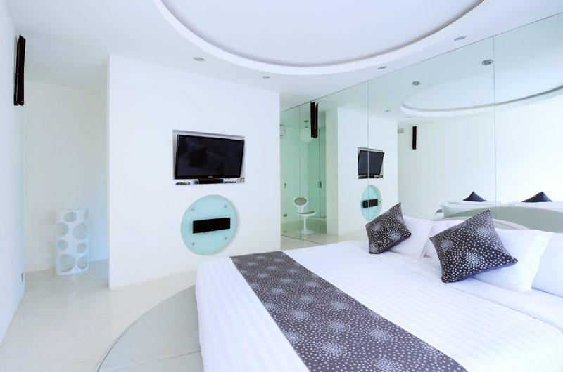 Villa Minggu Bedroom Two | Seminyak, Bali