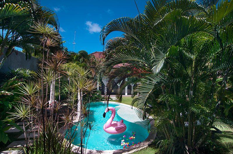 Villa Alice Dua Pool | Seminyak, Bali