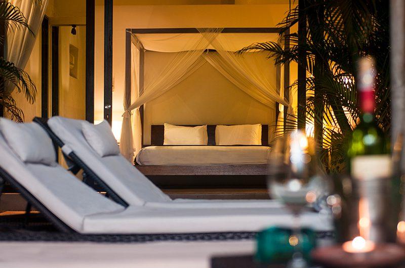 Villa Alice Dua Sun Decks | Seminyak, Bali
