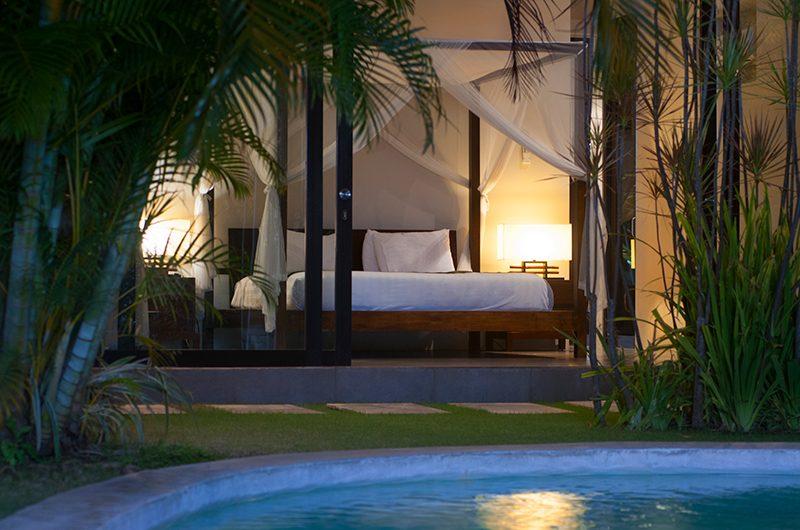 Villa Alice Dua Bedroom | Seminyak, Bali