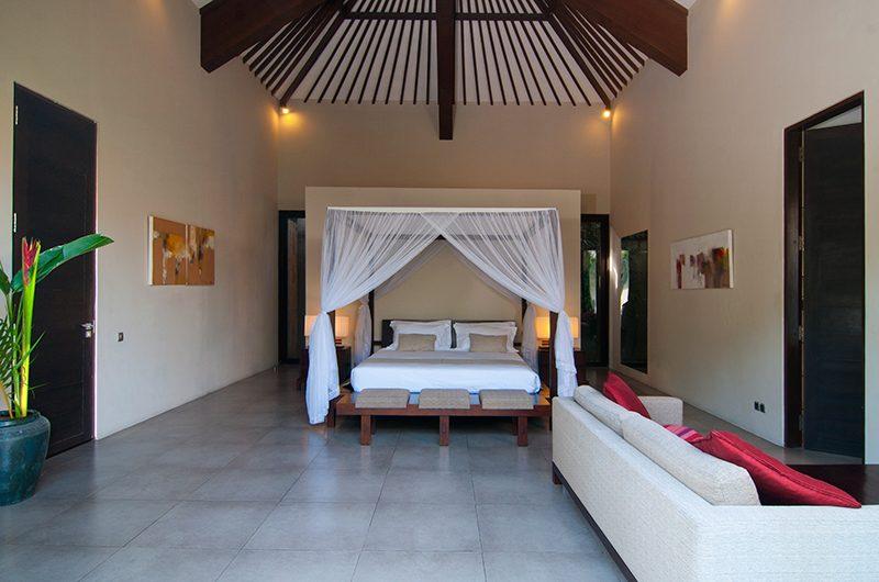 Villa Alice Satu Bedroom | Seminyak, Bali