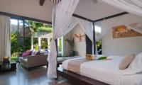 Villa Alice Satu Bedroom with Seating | Seminyak, Bali