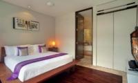 Villa Teana Bedroom | Jimbaran, Bali