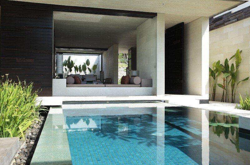 Alila Uluwatu Swimming Pool | Uluwatu, Bali