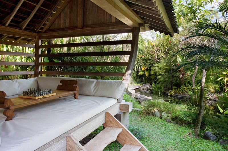 Dea Villas Villa Radha Pool Bale | Canggu, Bali