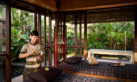 Dea Villas Villa Radha Spa | Canggu, Bali