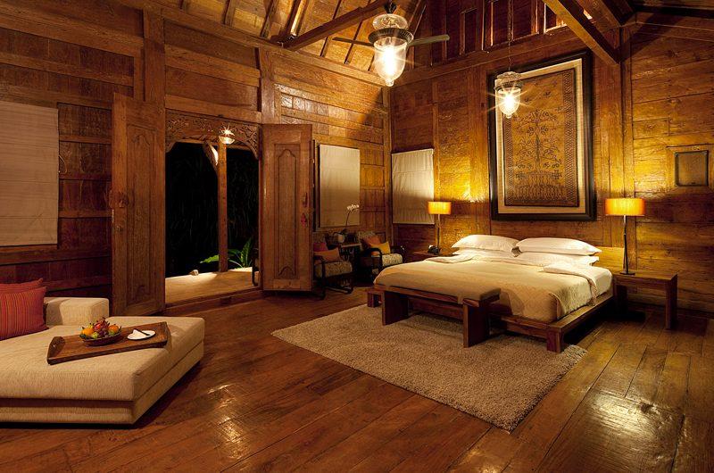 Dea Villas Villa Radha Bedroom | Canggu, Bali