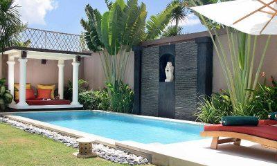 The Bli Bli Villas Pool Bale | Seminyak, Bali