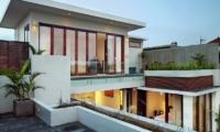 Villa Portsea Outdoors | Petitenget, Bali
