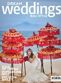 Dream Weddings - Alila