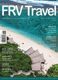 FRV Travel - Semara
