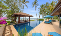 Akuvara Pool Side | Lipa Noi, Koh Samui