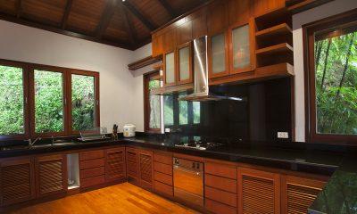 Baan Bon Khao Kitchen | Surin, Phuket