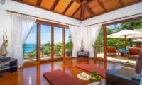 Baan Bon Khao Massage Room | Surin, Phuket