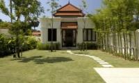 Villa Apsara Gardens | Bang Tao, Phuket