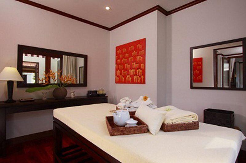 Villa Apsara Spa | Bang Tao, Phuket