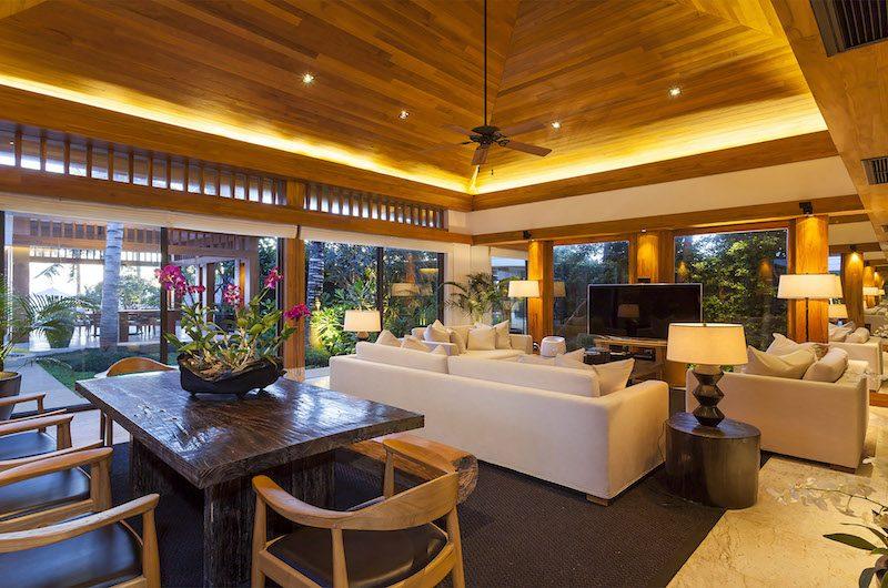 Villa Nandana Family Area   Natai, Phang Nga