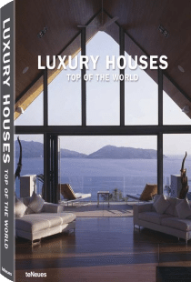 Luxury Houses - Samsara Phuket