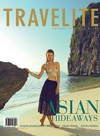 Travelite - Semara