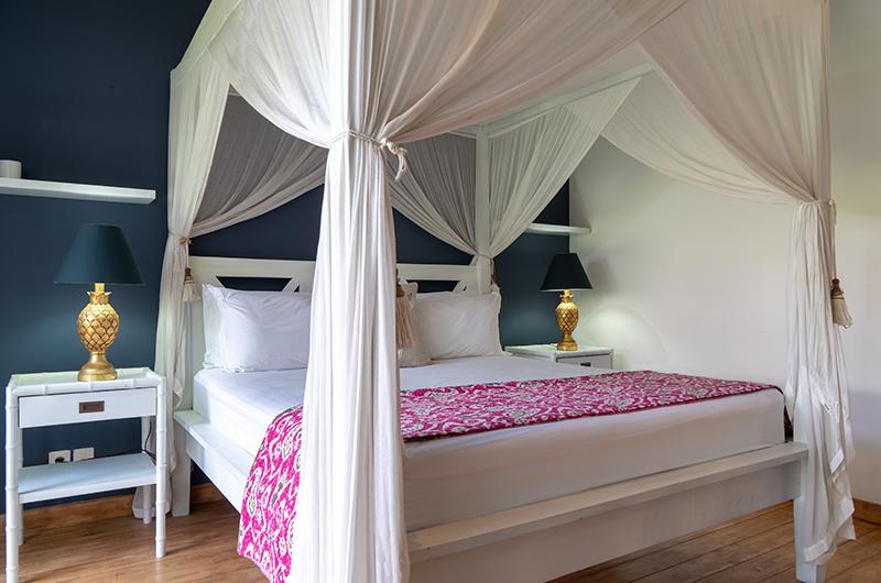 Villa Iluka Bedroom Two Area | Seminyak, Bali