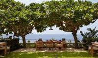 Golden Eye Restaurant   Oracabessa, Jamaica