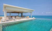 Samujana Villas 5br Swimming Pool | Koh Samui, Thailand