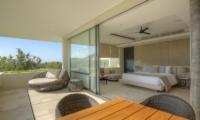 Samujana Villas 8br Bedroom | Koh Samui, Thailand