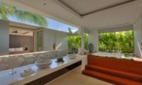 Samujana Villas 4br Bathroom | Koh Samui, Thailand