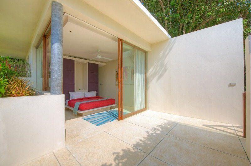 Samujana Villas 3br Bedroom | Koh Samui, Thailand