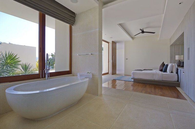 Samujana Villas 5br Bedroom | Koh Samui, Thailand